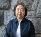 Ruizhi Liu
